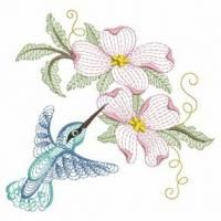 Machine Embroidery Projects, Machine Embroidery Applique, Free Machine Embroidery Designs, Custom Embroidery, Cross Stitch Embroidery, Hand Embroidery, Needlework, Elsa, Study Help