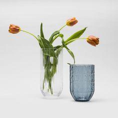 Hay Colour Vase Scholten & Beijing's