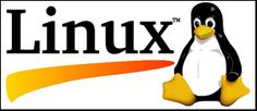 Q&A: Should I install Linux to dual-boot with Windows or put it on a different hard drive?