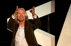Valuable Advice From Highly Successful People For Young People