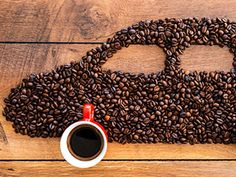 You want take your coffee along to the road? We have the solution for you. bit.ly/1ZgzrDv