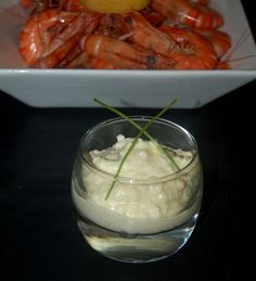 La sauce mayonnaise sans huile Ww Recipes, Healthy Recipes, Sauce, Nutrition, Stuffed Peppers, Snacks, Vegetables, Cooking, Paradis