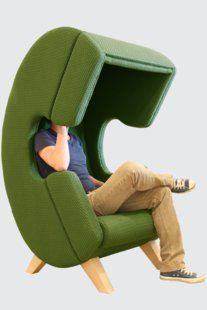 Firstcall fauteuil - ontwerp Ruud van de Wier  - Objectform > Objectform kantoorinrichting, projectinrichting