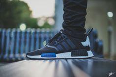 "Adidas NMD ""Tokyo"""
