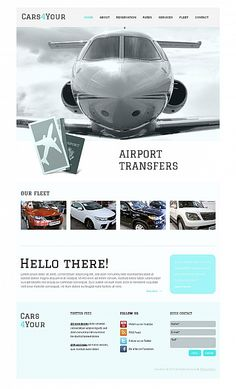 Limousine Services Moto CMS HTML Template #car #auto #blog #website http://www.templatemonster.com/moto-cms-html-templates/44218.html?utm_source=pinterest&utm_medium=timeline&utm_campaign=lim