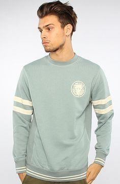 Plndr - Clothing. Ac #menfitness #mensfitness #mensports #sweatshirts #hoodies #fitmen