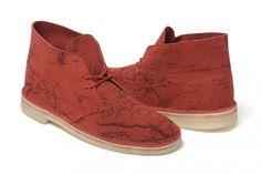 supreme-x-clarks-springsummer-2013-desert-boots-02