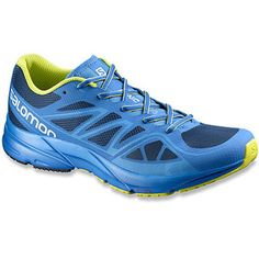 Salomon Sonic aero  Sneakers