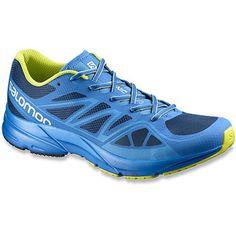 Salomon Sonic aero  Sneakers