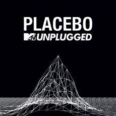 [알라딘]Placebo - MTV Unplugged