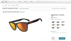 http://www.oakley.com/women/products/7085/27509