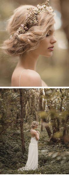 ruedeseine2014-4-wedding gowns