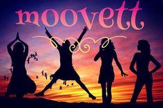 Ya tenemos todo listo para el curso que viene!!! Reserva tu plaza te esperamos!!!! (667 295 336 - 600 533 399) Comienzo de los cursos de pilates y fitness en Septiembre y baile y niños en Octubre.  #moovett #ourense #orense #ourensemola #kravmaga #bellydance #sevillanas #trx #latinos #mattpilates #bodyjump #zumba #reformer #hiphop #ballet #salsaenlinea #bachata #kizomba #bailedesalon #zumbakids #yoga #yogaembarazadas #yogakids #fitness #goldfitness #bundafit #bailemoderno #bailaconmigo…