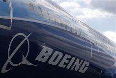 Boeing's doubles 787 Dreamliner aircraft deliveries