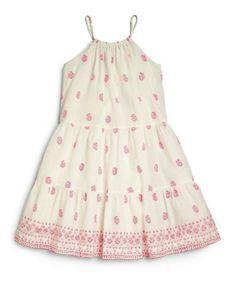 b8627718420163 1039 beste afbeeldingen van girl clothes - Baby clothes girl