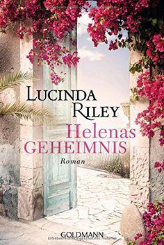 Helenas Geheimnis: Roman von Lucinda Riley http://www.amazon.de/dp/3442484057/ref=cm_sw_r_pi_dp_SQIXwb1FGQ8R0