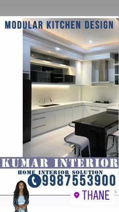 Home interior enquiry call Kumar interior Thane 9987553900 Kitchen Design, Flat Screen, Interior Design, Home, Blood Plasma, Nest Design, Design Of Kitchen, Home Interior Design, Interior Designing