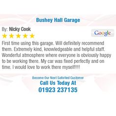 First time using this garage. Will definitely recommend them. Online Reviews, Definitions, First Time, Garage, Knowledge, Carport Garage, Garages, Car Garage, Carriage House