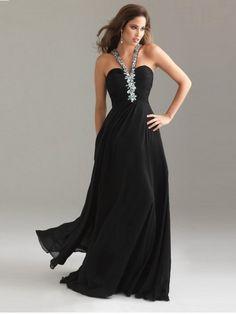 Yeni abiye modelleri elbise Fotoları