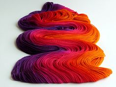 Ravelry: AS for S