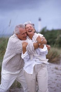 Aging gracefully is recognizing that inner beauty is more meaningful than outer beauty.