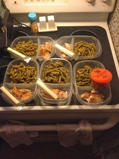 Babe before Baby: Carb Cycling: What I'm eating. Love some of these meal ideas!