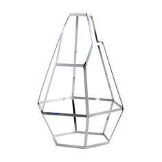 zestt Decorative Architectural Object