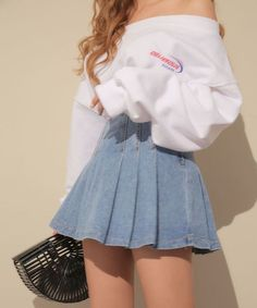 Great Hipster Outfits from 26 of the Chic Hipster Outfits collection is the most trending fashion outfit this season. This Hipster Outfits l. Cute Casual Outfits, Girly Outfits, Mode Outfits, Retro Outfits, Vintage Hipster Outfits, Hipster Outfits For Teens, Hipster Clothing, Teenager Outfits, Stylish Outfits
