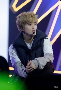 Yang Yang, Nct 127, High School Crush, Lee Min Hyung, Fall In Luv, Watermelon Baby, Mark Nct, Culture, Winwin