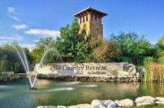 Kissing Tree | San Marcos, TX | 55places.com Retirement Communities