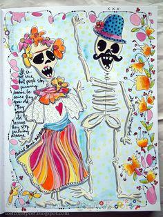 Lost Coast Post / Michelle Remy Artist