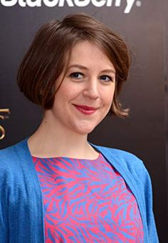 """Yara Greyjoy - Gemma Whelan What """"Game of Thrones"""" Actors Look Like in Real Life English Actresses, Actors & Actresses, Game Of Throne Actors, Hbo Game Of Thrones, Beauty Contest, Normal Life, Famous Women, Female Images, Gossip Girl"""