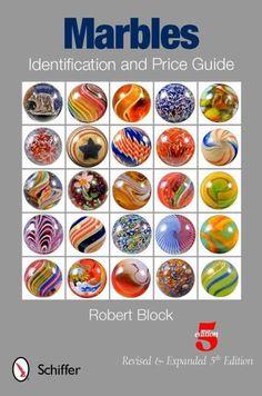 Marble Names Vintage Toys Pinterest Marbles Plays