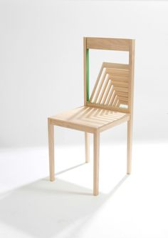 A Furniture Collection Inspired by Narcissim in main home furnishings Category