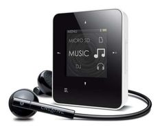 Creative's ZEN  MP3 player