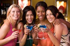 planning a bachelorette party or bachelor party on any budget. This company will help you with creative suggestions, party planning tips, and Wedding Sparklers, Indoor Activities, Girls Night Out, Wedding Trends, Family Life, Bartender, Wedding Bride, Cocktails, Drinks
