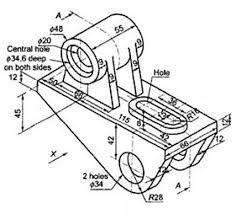 Картинки по запросу Order paper engineering drawing