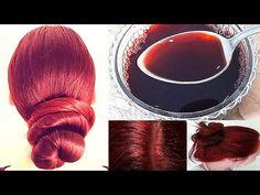 Pelo Natural, Belleza Natural, Egg Roll Recipes, Nail Designs, Remedies, Makeup, Hair, Youtube, Egg Rolls