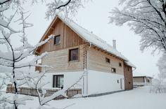 Home Tour - Dům jako z pohádky #dum #bydleni #home #tour