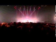 Cameron Mack's Music Heaven : TOP 3 VISUAL KEI BANDS