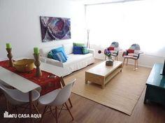 Venta de apartamentos en Prado - Gallito.com.uy