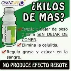 DELICIOSA BEBIDA LO PUEDES TOMAR FRIO O CALIENTE Thats Not My, Health, Natural, Loosing Weight, Stop Eating, Weight Control, Health Care, Nature, Salud