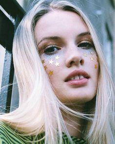 Boa noite divas!  #makeup #inspiration #ziovara