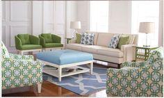 10 best libby langdon collection images dining room sets living rh pinterest com