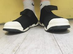 #NEW !! #shoes !! #一目惚れ #iroza  by yuoshima