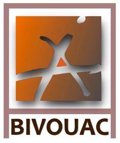 Association Bivouac - Centre Culturel Jovence - Missionnée par la municipalité pour mettre en oeuvre la saison culturelle de Jovence.