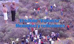 Pagina inicial de Valencia