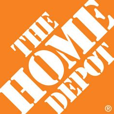 1ee569bf Shop smarter with off at Home Depot. Combine the top VERIFIED Home Depot  coupons, promo codes and deals with discount gift cards for MASSIVE savings  at ...