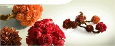 Great falls #Flowers Delivery VA