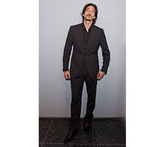 adrien brody style - Bing images